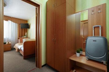 Гостиница, проспект Ленина, 36 на 103 номера - Фотография 2
