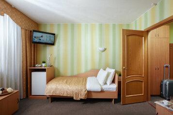 Гостиница, проспект Ленина, 36 на 103 номера - Фотография 4