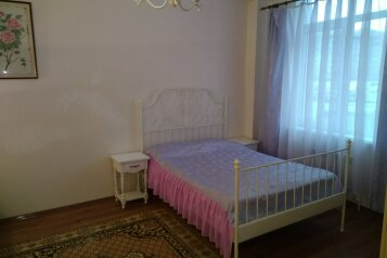 2-комн. квартира, 36 кв.м. на 4 человека, Крымская улица, 19М, Геленджик - Фотография 1