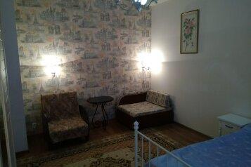 2-комн. квартира, 36 кв.м. на 4 человека, Крымская улица, 19М, Геленджик - Фотография 2