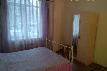 2-комн. квартира, 36 кв.м. на 4 человека, Крымская улица, 19М, Геленджик - Фотография 3