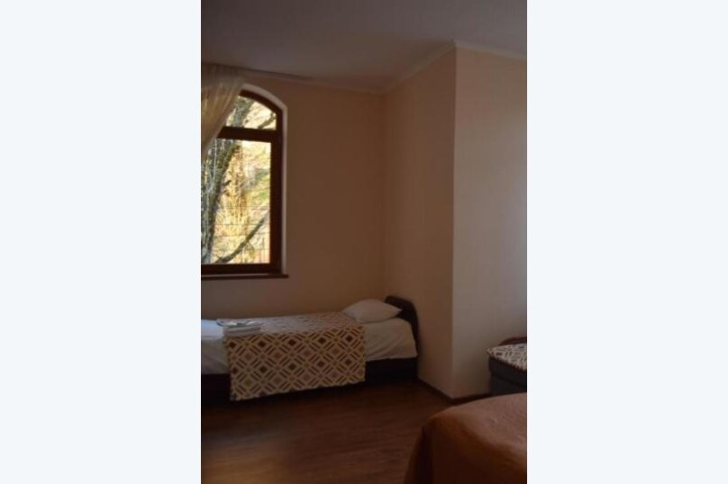 """Гостевой дом """"Fairy House"""", Березовая улица, 130 на 10 комнат - Фотография 38"""