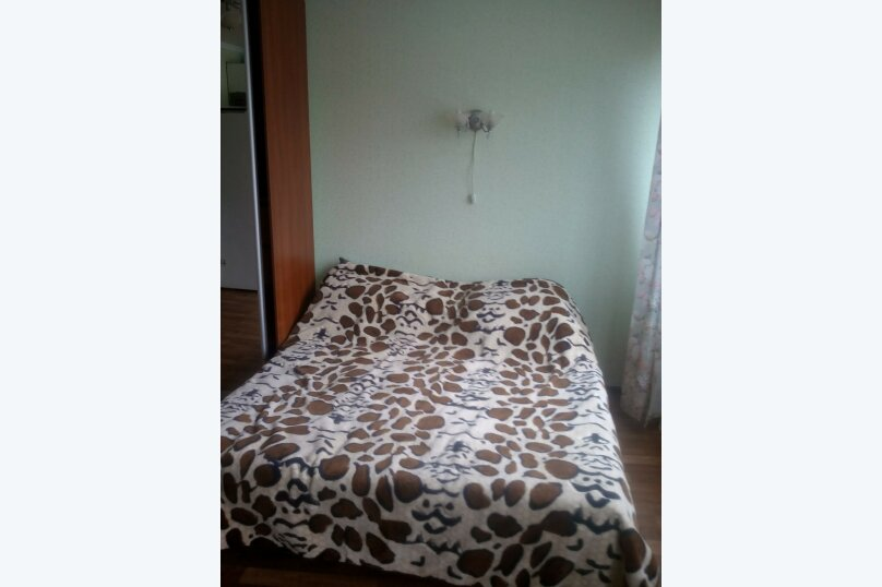 1-комн. квартира, 30 кв.м. на 2 человека, Севастопольское шоссе, 13, Кореиз - Фотография 7