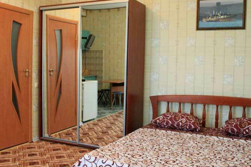 Отдельная комната, СТ Море, 42, Севастополь - Фотография 1