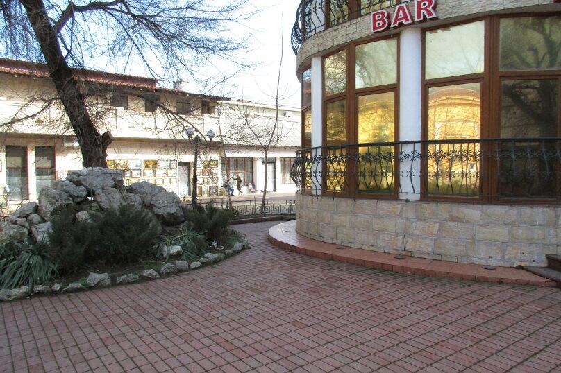 """Гостиница """"Афродита"""", Галерейная улица, 3А на 32 номера - Фотография 4"""