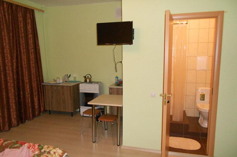 Дом, 220 кв.м. на 18 человек, 6 спален, 22 квартал, 1, Ростов - Фотография 5