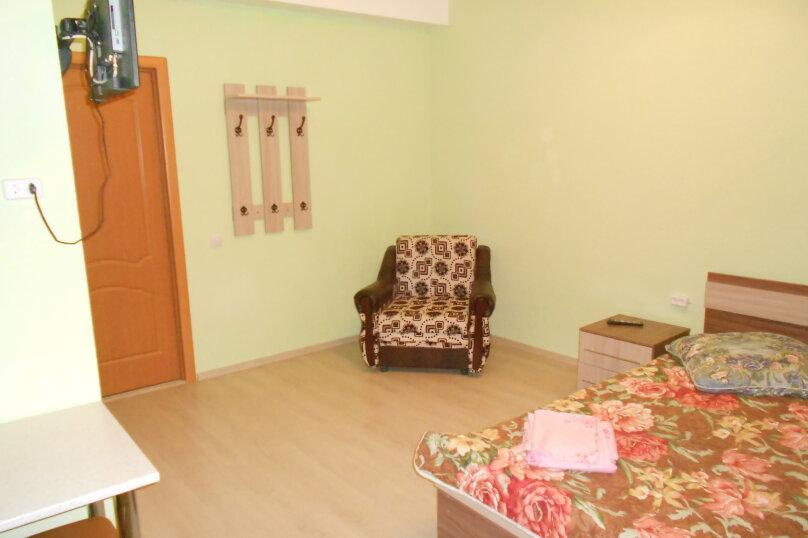 Дом, 220 кв.м. на 18 человек, 6 спален, 22 квартал, 1, Ростов - Фотография 7
