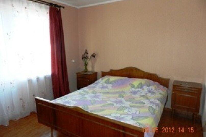 Гостиница 809642, Набережная улица, 64 на 13 комнат - Фотография 19