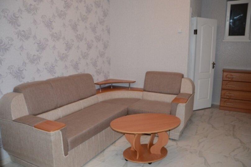 Гостиница 809642, Набережная улица, 64 на 13 комнат - Фотография 21