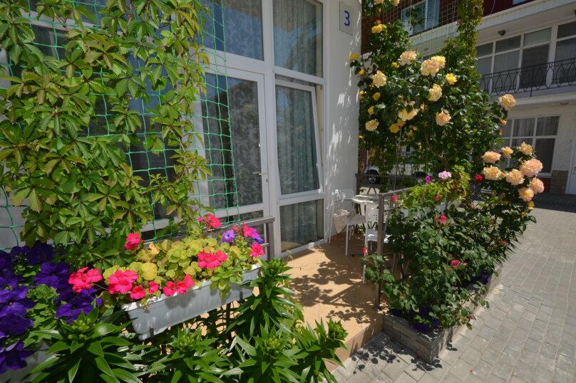 """Гостевой дом """"Астра"""", Двуякорная улица, 8 на 6 комнат - Фотография 2"""