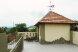Альпийский домик, Колхозный переулок, Судак - Фотография 1