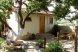 Греческий домик, Колхозный переулок, Судак - Фотография 1