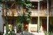 Гостиница, Колхозный переулок на 11 номеров - Фотография 10