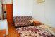 Трехместный номер с балконом:  Номер, Стандарт, 3-местный, 1-комнатный - Фотография 11