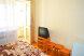 Трехместный номер с балконом:  Номер, Стандарт, 3-местный, 1-комнатный - Фотография 12