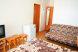 Трехместный номер с балконом:  Номер, Стандарт, 3-местный, 1-комнатный - Фотография 16