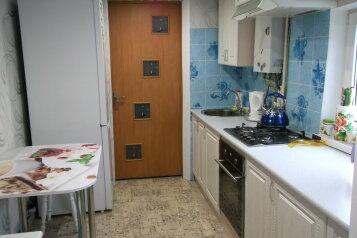 Полдома с двумя комнатами, Ялтинская улица на 1 номер - Фотография 2