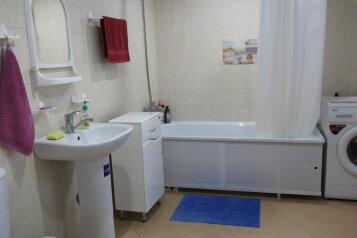Полдома с двумя комнатами, Ялтинская улица на 1 номер - Фотография 3