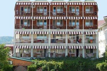 """Гостиница """"Консульский дворик"""", Консульская улица, 34 на 15 номеров - Фотография 1"""