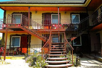 Гостевой дом, Приозерная на 9 номеров - Фотография 2