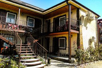 Гостевой дом, Приозерная на 9 номеров - Фотография 3