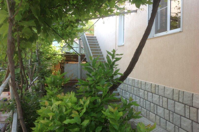 """Гостевой дом """"У Елены"""", Первомайский переулок, 2А на 12 комнат - Фотография 8"""