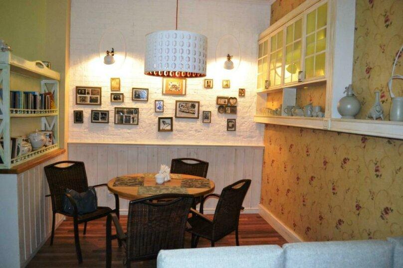 Мини- отель Колибри, улица 1-й Конной Армии, 17Б на 15 номеров - Фотография 3