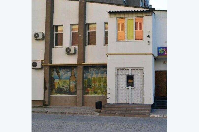 Мини- отель Колибри, улица 1-й Конной Армии, 17Б на 15 номеров - Фотография 1