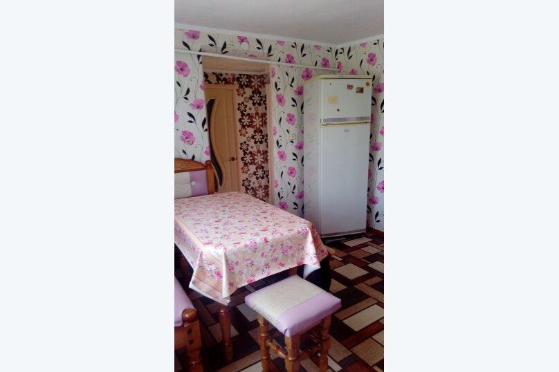 Частный дом, 60 кв.м. на 8 человек, 3 спальни, ул. Колхозная, 59-А, Должанская - Фотография 11
