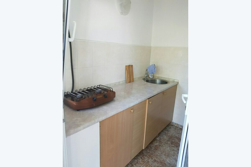 Гостевой дом Лето, Первомайская улица, 14 на 20 комнат - Фотография 10