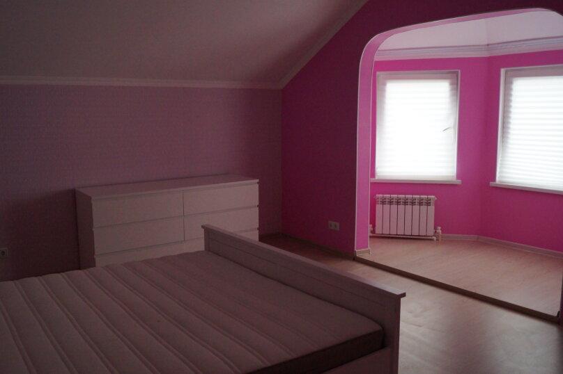 Гостиница 809955, Заворово, квартал 24/1 на 13 комнат - Фотография 5