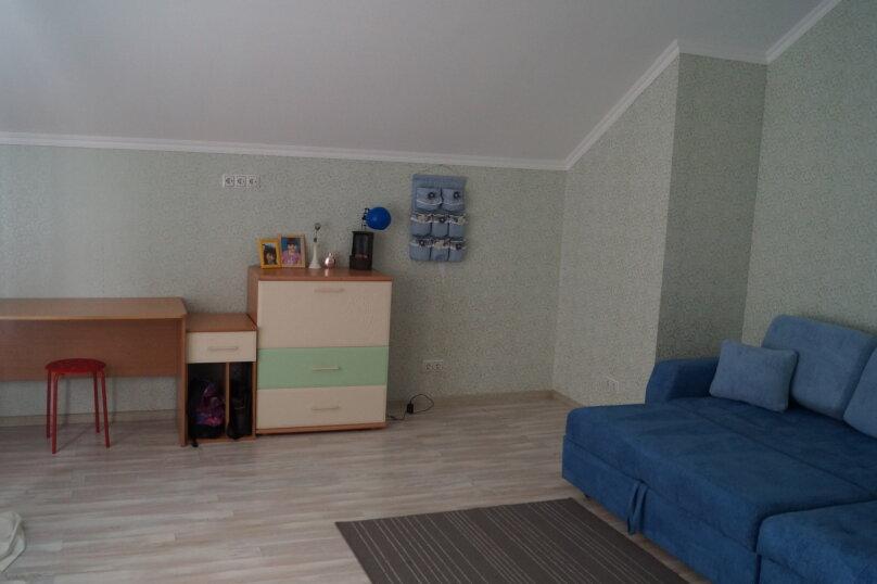Гостиница 809955, Заворово, квартал 24/1 на 13 комнат - Фотография 6