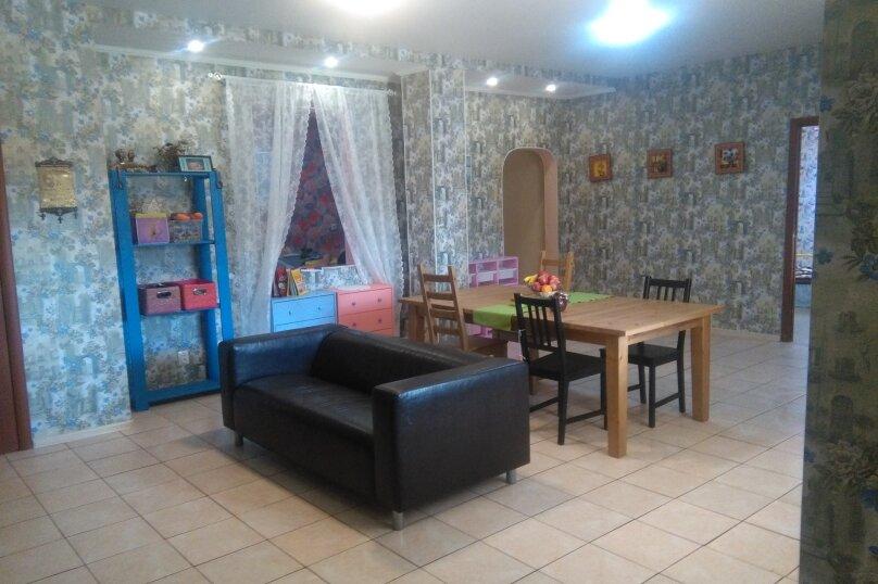 Гостиница 809955, Заворово, квартал 24/1 на 13 комнат - Фотография 7