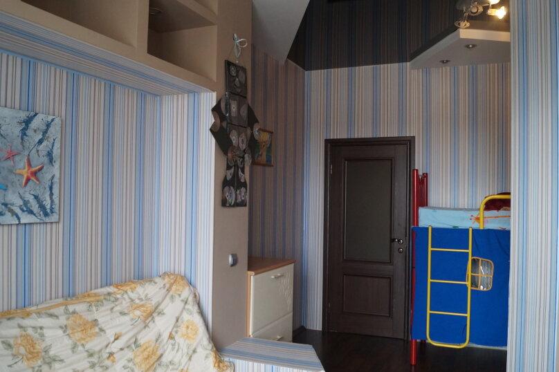 Гостиница 809955, Заворово, квартал 24/1 на 13 комнат - Фотография 9