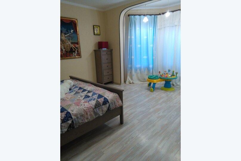 Гостиница 809955, Заворово, квартал 24/1 на 13 комнат - Фотография 10