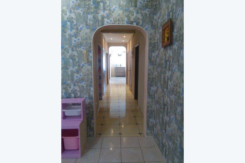 Гостиница 809955, Заворово, квартал 24/1 на 13 комнат - Фотография 18