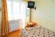 2х-местный с  балконом видом на море:  Номер, Стандарт, 2-местный, 1-комнатный - Фотография 51