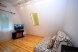 Аппартаменты люкс 4-х местный №2, Набережная, 24А дом 9, Профессорский Уголок, Алушта с балконом - Фотография 2