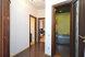 Аппартаменты люкс 4-х местный №2:  Номер, Люкс, 4-местный, 2-комнатный - Фотография 19