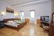 Аппартаменты люкс 4-х местный №2:  Номер, Люкс, 4-местный, 2-комнатный - Фотография 20