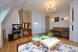 Аппартаменты люкс 4-х местный №2:  Номер, Люкс, 4-местный, 2-комнатный - Фотография 22