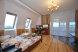 Аппартаменты люкс 4-х местный №2, Набережная, 24А дом 9, Профессорский Уголок, Алушта с балконом - Фотография 10