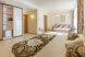 Бутик-отель , Прибрежная, 14 на 5 номеров - Фотография 7
