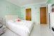 Бутик-отель , Прибрежная, 14 на 5 номеров - Фотография 11