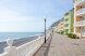 Бутик-отель , Прибрежная, 14 на 5 номеров - Фотография 38