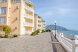 Бутик-отель , Прибрежная, 14 на 5 номеров - Фотография 39