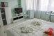 Полулюкс, Прибрежная, 14, Рыбачье - Фотография 7