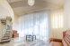 Апартаменты, Прибрежная, 14, Рыбачье с балконом - Фотография 2