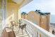 Апартаменты, Прибрежная, 14, Рыбачье с балконом - Фотография 13