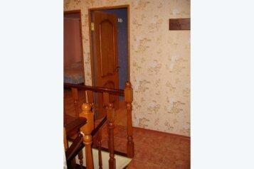 Дом 71 кв.м. до 7 человек, 3 спальни, 71 кв.м. на 7 человек, 3 спальни, улица Толстого, Ялта - Фотография 2